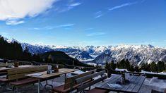 Mountain, Snow, Mountain, Nature, Panorama, Wood #mountain, #snow, #mountain, #nature, #panorama, #wood