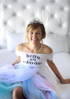 Tra ❥ Ga - Wedding ❥ - TRAGA