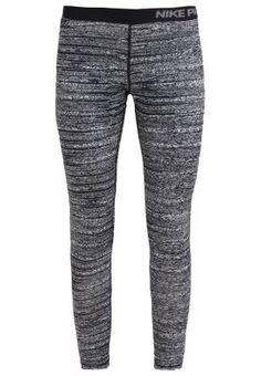 Collants - cool grey/black/black