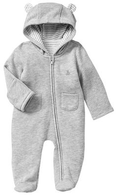 Cute Little Bear One Piece http://rstyle.me/~1y590