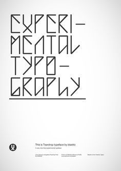 365.25 A Journal Experimental Design.   Ryan Atkinson.