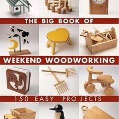 14 Best Woodworking Merit Badge Images Woodworking