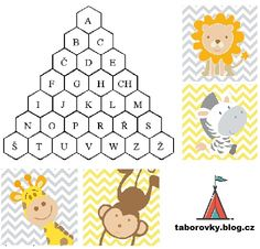 Kids Rugs, Cards, Home Decor, Decoration Home, Kid Friendly Rugs, Room Decor, Maps, Home Interior Design, Playing Cards