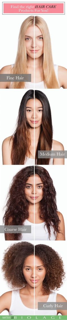 Love Hairstyles For Frizzy Hair? wanna give your hair a new look? Hairstyles For Frizzy Hair is a good choice for you. Here you will find some super sexy Hairstyles For Frizzy Hair, Find the best one for you, #HairstylesForFrizzyHair #Hairstyles #Hairstraightenerbeauty https://www.facebook.com/hairstraightenerbeauty
