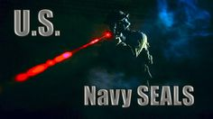 """U.S. Navy SEALS - Special Ops TRIBUTE 