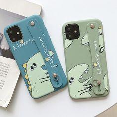 ▷ Funda iPhone XR Silicona Devia Premium