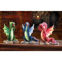 No_Evil_Dragons__55237.1490756440.jpg (1000×1000)