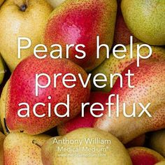 Acid reflux stomach upset: Treat and Stop Acid Reflux with Natural Medicine - Dr. Patti Kim, NDLow stomach acid causes most Acid Reflux symptoms, according to Holistic Remedies, Natural Health Remedies, Natural Cures, Natural Foods, Natural Wonders, Herbal Remedies, Health Facts, Health And Nutrition, Health And Wellness