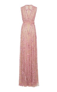 Classy Outfits, Beautiful Outfits, Beautiful Evening Gowns, Fantasy Dress, Evening Outfits, Luxury Dress, Event Dresses, Pretty Dresses, Just In Case