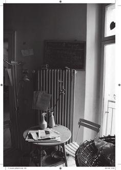O romance, história e teoria -  novos estudos - Cebrap nr. 85 - Moretti, F. by Angela Natel via slideshare