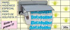 BLOG DO IRINEU MESSIAS: Janio e a manipulação  do Datafalha