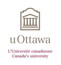Master of Arts; Organizational Communications                                 2008-2012  University of Ottawa,     My thesis examines how technological change (social media) is accepted or rejected in organizations. Very timely.