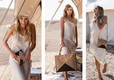 Faire vegane Handtaschen aus Kork von Ono, fair fashion, faire Mode, Shopper, Geldbörse, Clutch