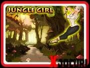 Tarzan, Dress Up, Comic Books, Comics, Art, Art Background, Costume, Kunst, Cartoons