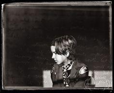 "Image © Fritz Liedtke, December 2012 Professional Photographer magazine,  ""Artful Life"", www.ppmag.com/digital"