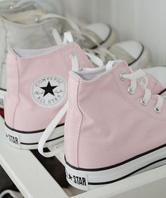 92c1ea3d392 9 best Sneakers images on Pinterest