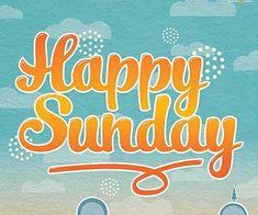 Happy Sunday Robert Kiyosaki, Funny Thoughts, Positive Thoughts, Tony Robbins, Happy Thirsty Thursday, Logo Tutorial, Happy Sunday Quotes, Short Messages, Encouragement