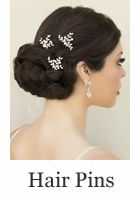 bridal-hair-pins-3.jpg