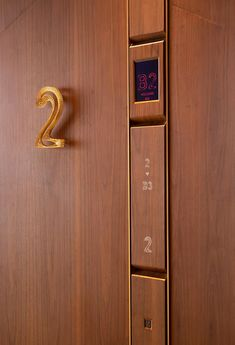 K11 ATELIER King's Road Wayfinding Signage, Signage Design, Elevator Lobby Design, Elevator Buttons, Eco City, Lift Design, Great Place To Work, Lifted Cars, Environmental Graphics