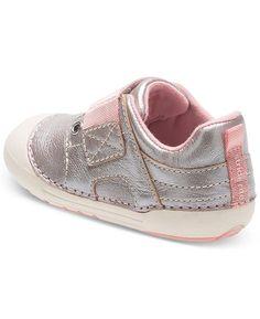 a620c40336c3 10 Best Zapatos de bebé images