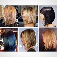 25 Long bob hair cut that will work on you | Fatmaclinic.