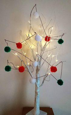 https://www.etsy.com/uk/listing/577049483/brand-new-festive-christmas-pom-pom?ref=shop_home_active_8