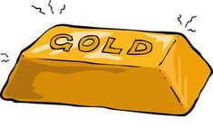 Investing in gold bullion - austrian philharmonic gold coin