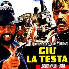 Quando Explode a Vingança (1971)