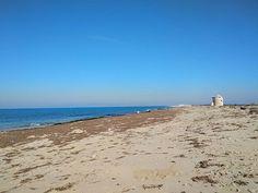 #sunnyday  #again #today in #lefkada ..a #perfect #beachday ! . . #lovethesun #sun #beach #goodday #goodweather #goodmorning #lefkadaisland #aigiannis #miloibeach #travelgoals #summerday #happymood #goodvibes #paradisebeach #winterdays #traveltogreece #visitGreece #visitlefkada