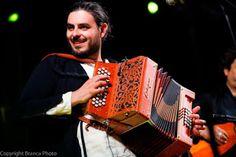 TG Musical e Teatro in Italia: PREMIO ANDREA PARODI 2015: VINCONO GIULIANO GABRIE...
