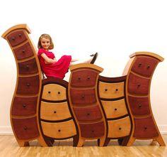girls-bedroom-room-furniture-design-decor-storage