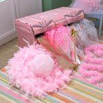 Princess tea- girl's dress up Princess Tea Party, Princess Dress Up, Girls Dress Up, Dresses Kids Girl, Little Girl Rooms, My Little Girl, Dress Up Boxes, My Tea, Girly Things