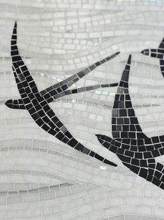 Dekoart imágenes son impresiones artísticas Design muro imagen árbol imagen del lienzo 4 x 55cm x 55cm