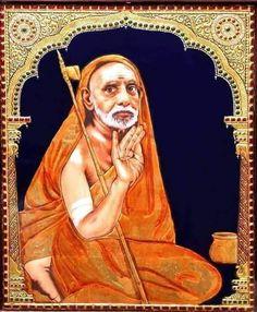 Sri Sri Sri Maha PeriyavAs 22nd AaradhanA