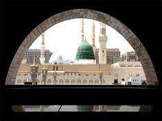 40 Durood Salat & Salam by Qari Ayyub Essack Mekka, Madina, Islamic Pictures, Mosque, Allah, Taj Mahal, World, Building, Travel
