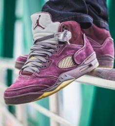 Jordan Shoes #Jordans #Shoes Sneakerheadstore.com