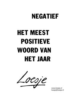 Daily Quotes, Best Quotes, Life Quotes, Jokes Quotes, Funny Quotes, Dutch Quotes, New Year Wishes, School Quotes, Inspirational Quotes About Love