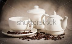How to Serve Colonial Irish Tea