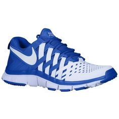 separation shoes 6a954 6c4b3 Nike Free Trainer 5.0 Cross Training Chaussures Hommes