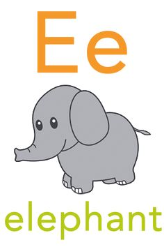 Free flashcards for babies, toddlers, and young children - Learn ABC today! Emotions Preschool, Preschool Learning Activities, Kids Learning, Learning English For Kids, English Lessons For Kids, Teaching The Alphabet, Alphabet For Kids, Baby Flash Cards, Flashcards For Toddlers