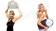 baja de peso gozando y quemando - bajar de peso #bajardepeso #dietasparabajardepeso #distasparadeducirpeso #bajadepesorapido #dietasrapidas