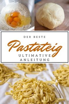 Kitchen Time, Pesto Pasta, Homemade Pasta, Pasta Recipes, Bbq, Goodies, Food And Drink, Favorite Recipes, Dishes