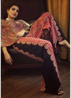 Most Beautiful Bollywood Actress, Bollywood Actress Hot, Bollywood Fashion, Bollywood Style, Samantha Images, Samantha Ruth, Sonam Kapoor, Deepika Padukone, Hair Style Vedio