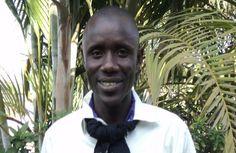 Casamance: A qui profite la guerre
