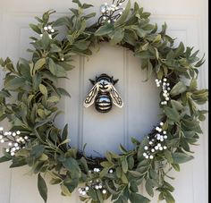 Make a buzz around town with the sweet-as-honey Bumblebee Door Knocker. Cast in solid brass and hand finished, this front-door accent from designer Michael Healy is unmatched in quality and craftsmanship. Garage Door Design, Garage Doors, Garage Door Sizes, Barn Doors, Door Knockers Unique, Antique Door Knockers, Brass Door Knocker, Door Knobs, Blog Art