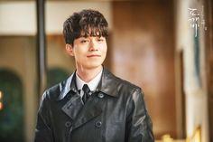 Lee Dong Wook, Ji Chang Wook, Lee Joon, Yook Sungjae, Btob, Goblin Korean Drama, Ji Eun Tak, Goblin Kdrama, Yoo In Na