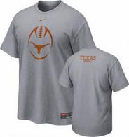 Texas Longhorns Football T-shirt, i will be ordering this