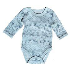 28 Best Babyklær images | Knitting for kids, Baby knitting