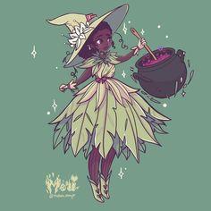 Image in disney collection by Tessa Davis on We Heart It Disney Fan Art, Disney Artwork, Disney Princess Art, Disney Drawings, Evil Princess, Disney E Dreamworks, Disney Movies, Foto Cartoon, Character Art