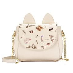 Mini Purse Limited Pu Unisex Lady Zipper And America 2018 Brand New Handbag Female Hand Bag Zero Wallet Coin Bag Key Bag To Enjoy High Reputation At Home And Abroad